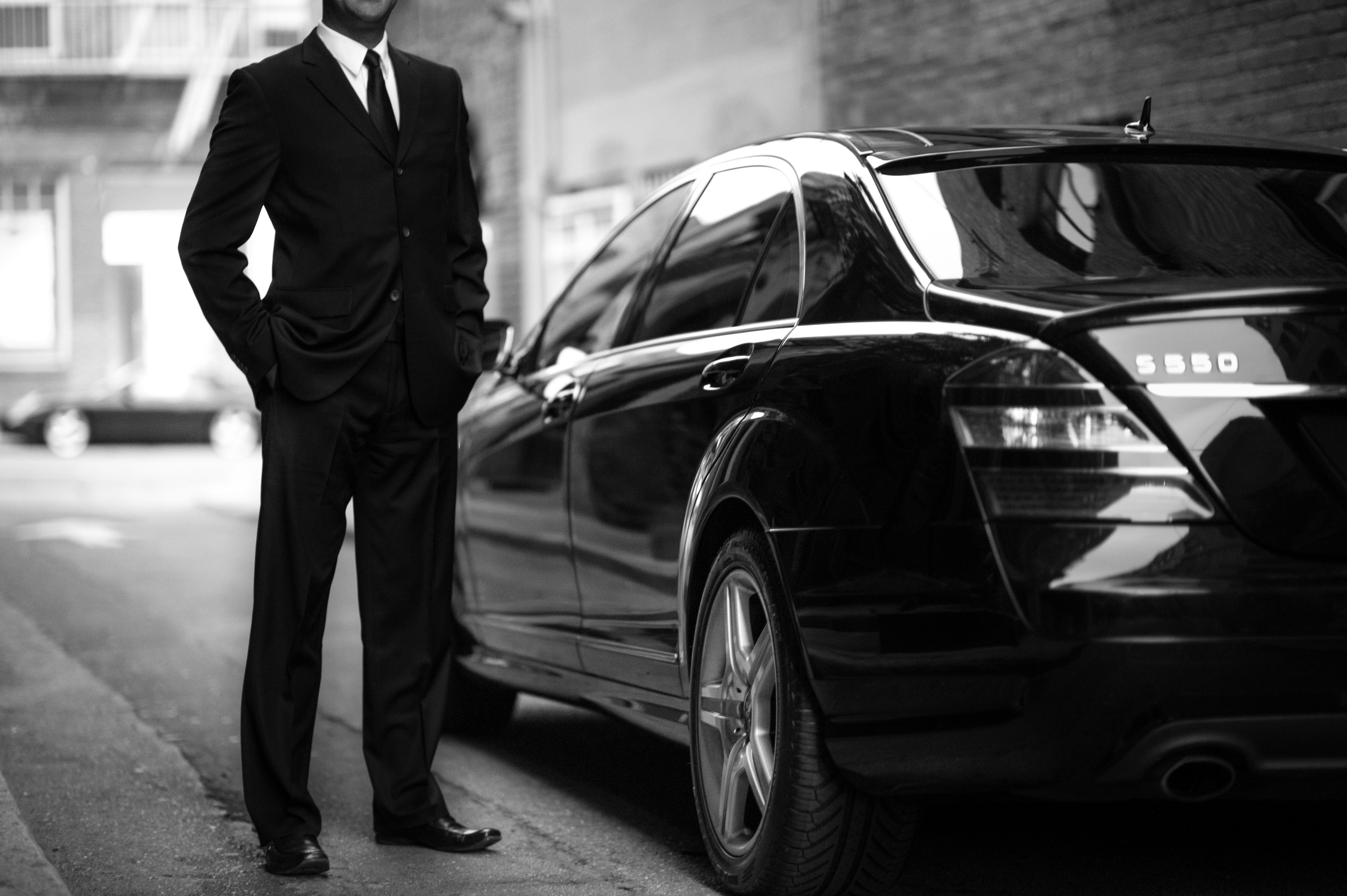 Black_Car_Driver_BW