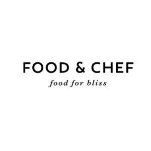 foodchef