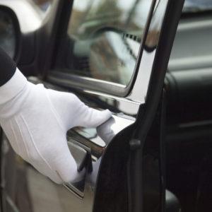 private-driver-for-hire