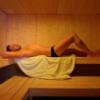 sauna-uomo-singolo-114x130