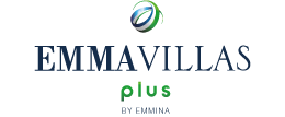 Emma Villas Plus E-Commerce
